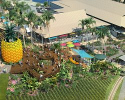 1117156_BigPineapple_View02_Aerial