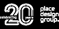 2021_PDGLogo_20Yr_line_White