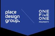 Combined_Logo-10