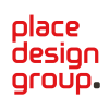 Place_Logo_RGB