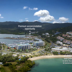 Whitsunday_Regional_Council_Airlie_video-0004
